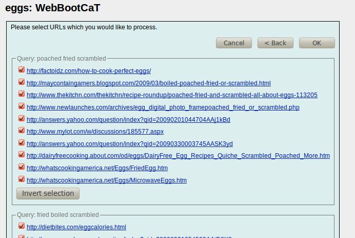ske2_ca_bootcat