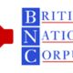 Audio recordings for the British National Corpus (BNC)