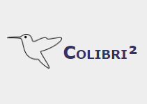 Sketch Engine and Colibri