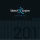 Sketch Engine CQL calendar