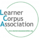 free Sketch Engine for Learner Corpus Association members