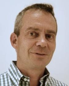Adam Kilgarriff