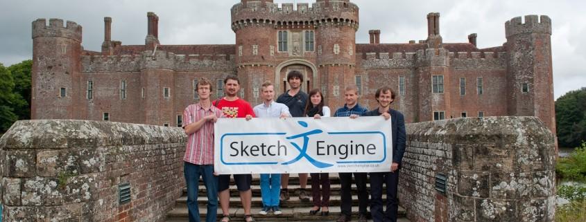 Sketch Engine workshop