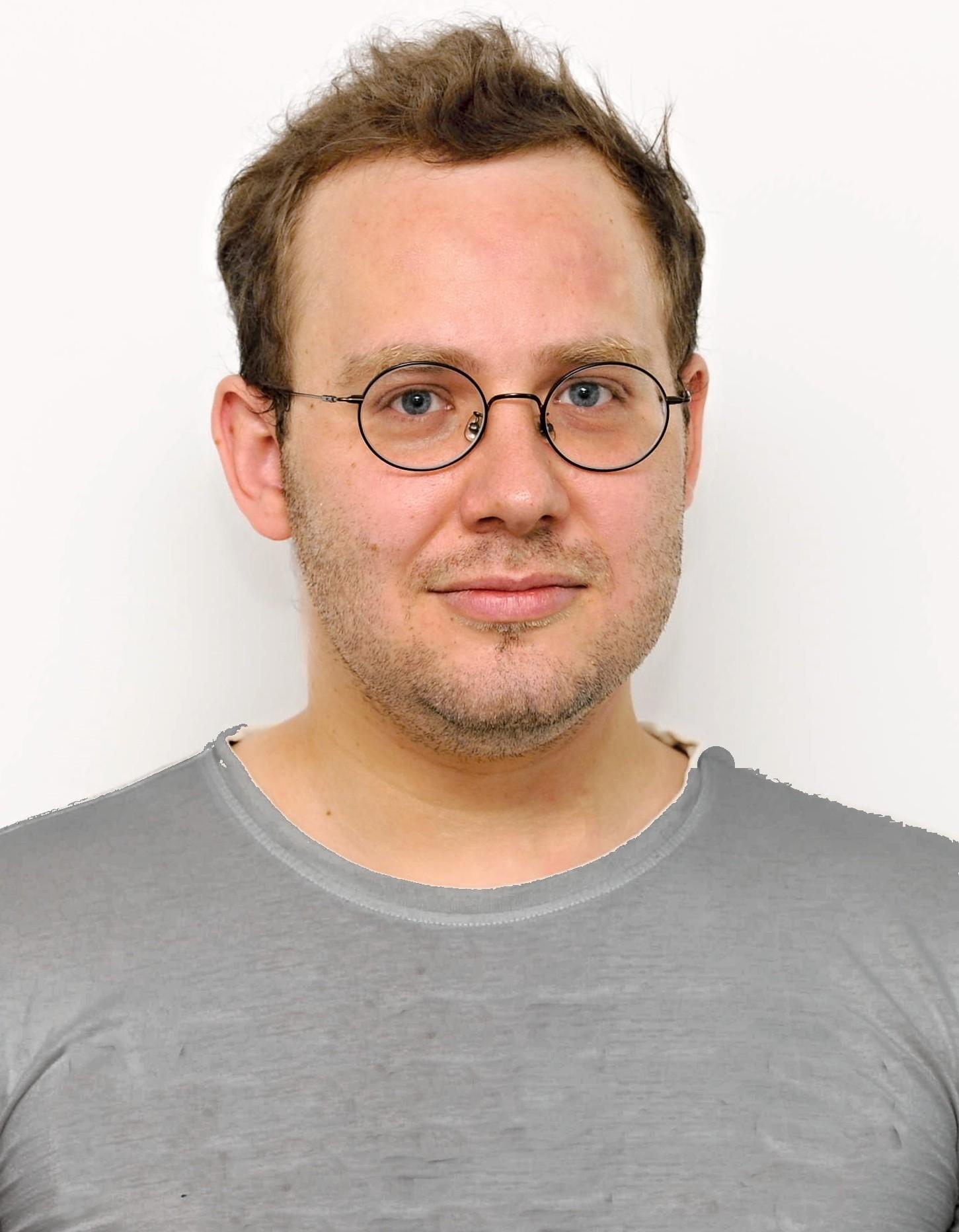 Ondřej Herman
