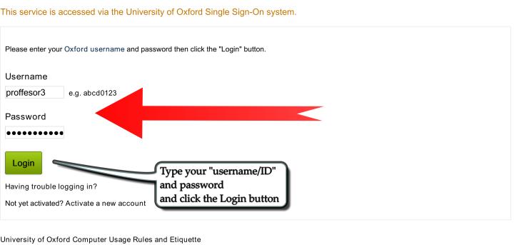 ID_password2