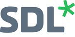 Logo of SDL – Sketch Engine SDL Trados Studio plugin