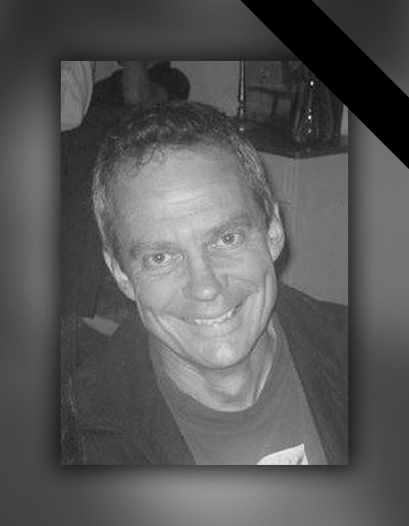 Adam Kilgarriff (1960-2015)
