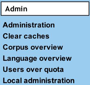 admin_submenu
