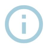 Corpus info page - icon