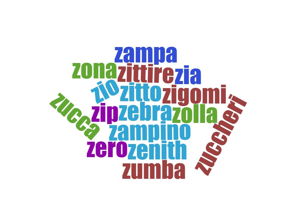 Italian word list free download   Sketch Engine