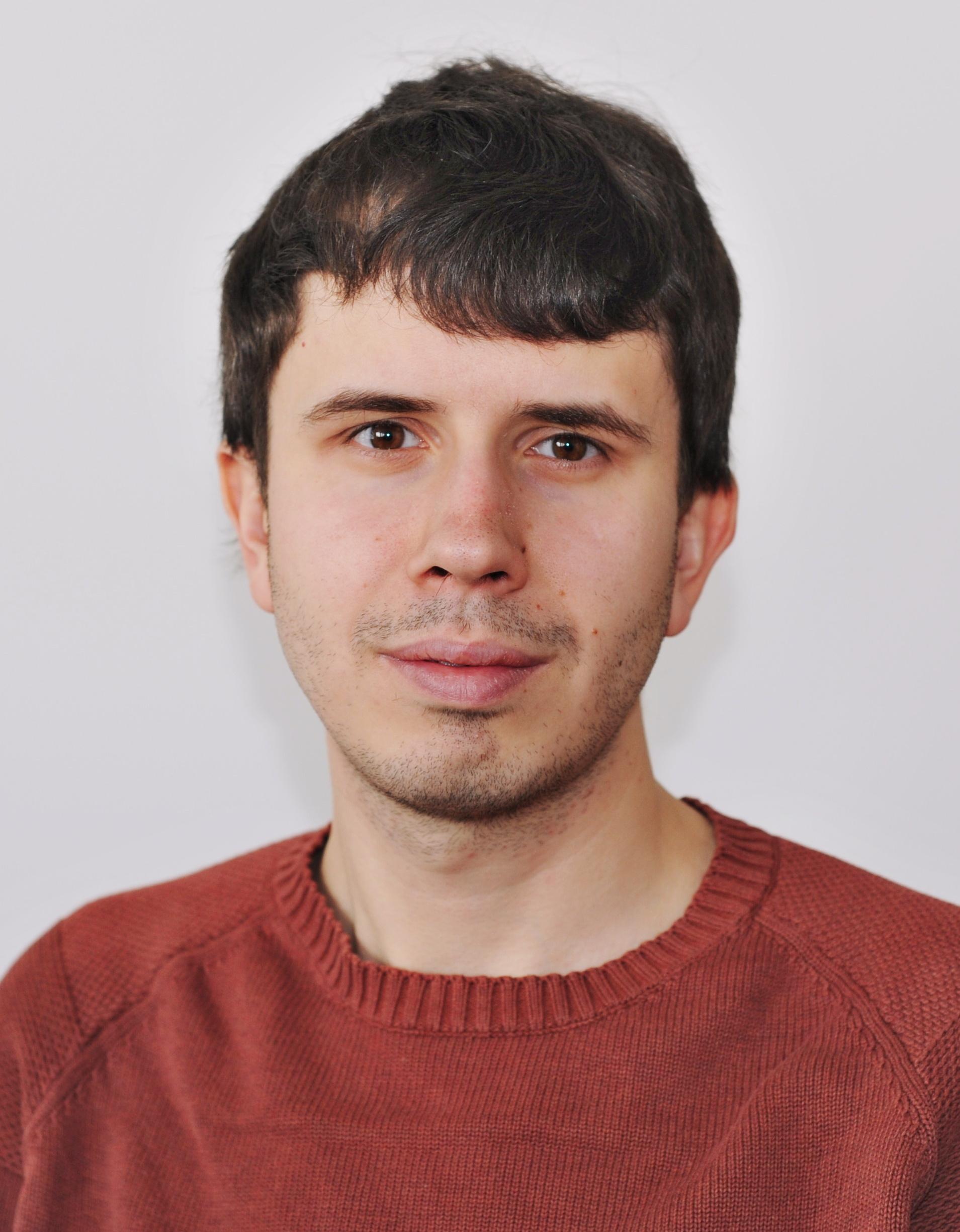 Marek Blahuš