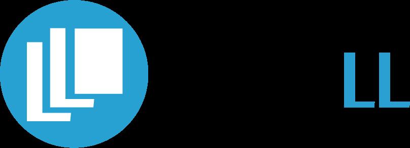 skell logo