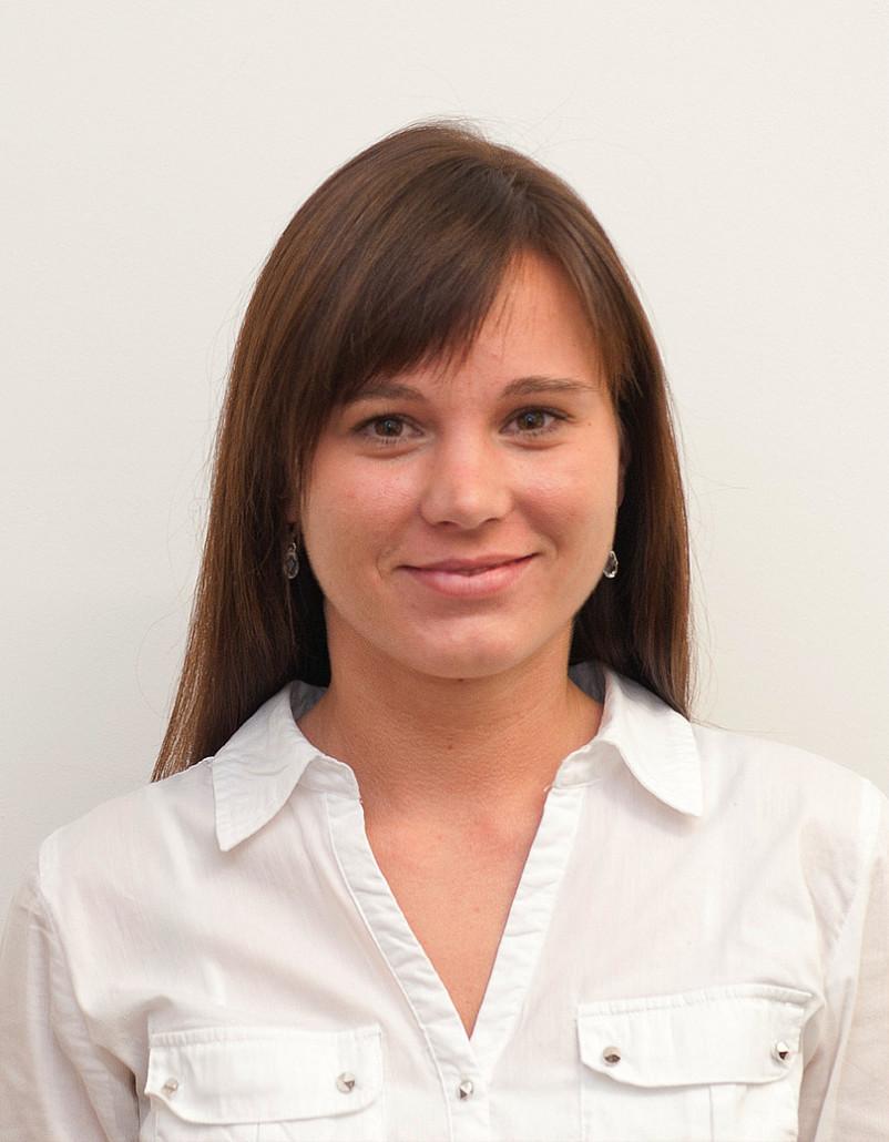 Tereza Olšanová