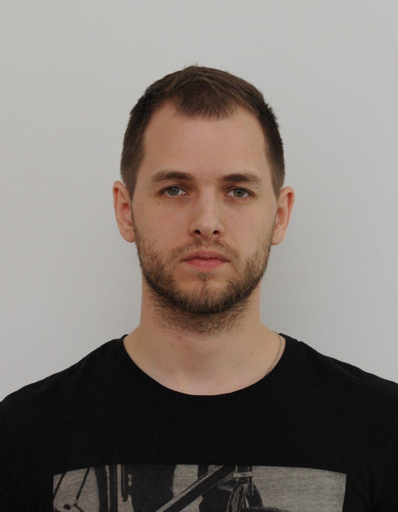 Tomáš Svoboda