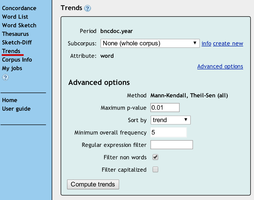 trends_form_advanced